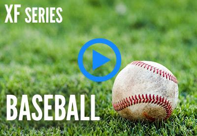 video series: baseball