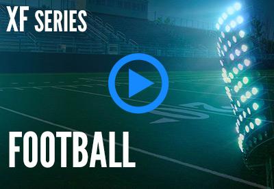 Video Series: Football